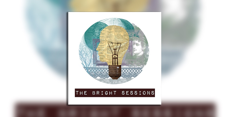 Nominee - The Bright Sessions