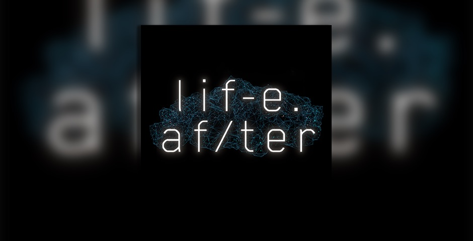 Nominee - LifeAfter