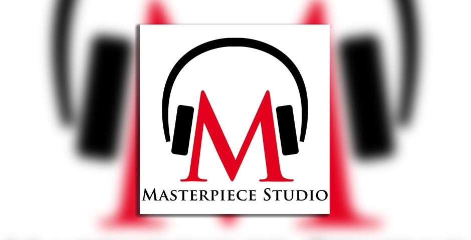 People's Voice / Webby Award Winner - Masterpiece Studio