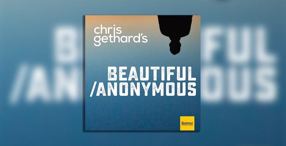 Webby Award Winner - Beautiful Stories from Anonymous People