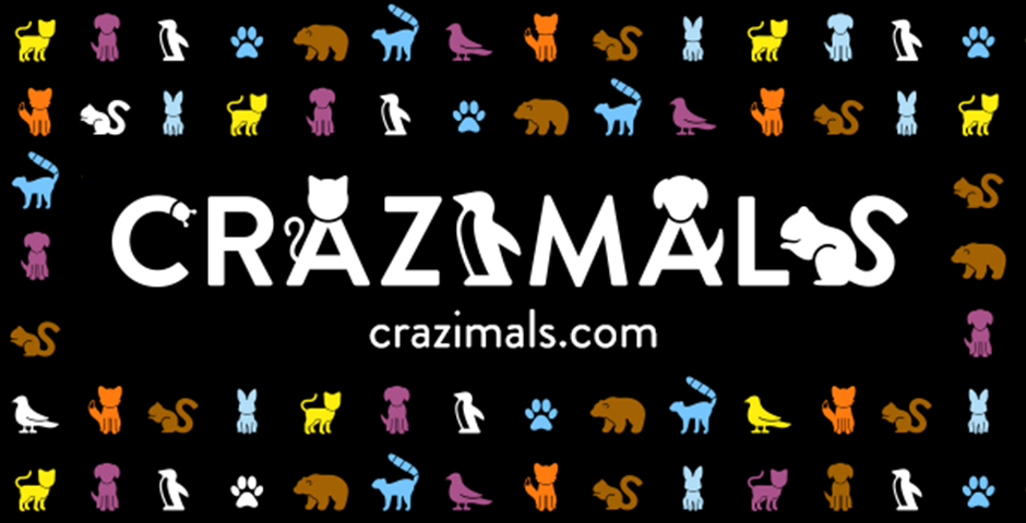 Nominee - Crazimals