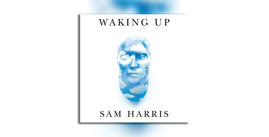 People's Voice - Waking Up with Sam Harris